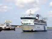 f_friesland-boot_xl